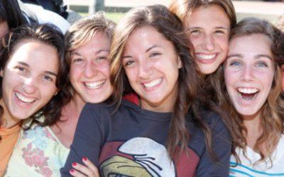 MALTA – Englisch lernen auf der Sonneninsel 10 – 19 Jahre