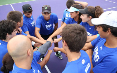 IMG AKADEMIE FLORIDA – The world´s best sports camps ab 8 Jahre